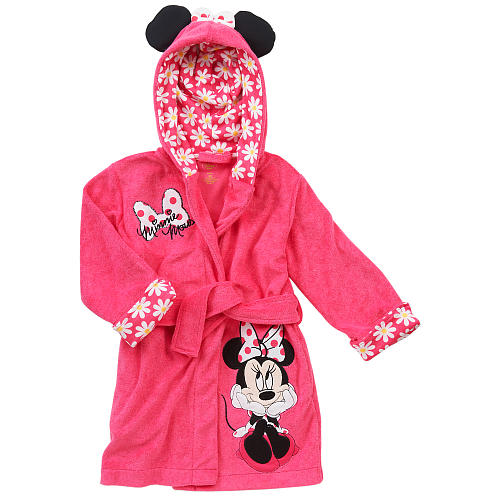 ROUP?O MINNIE MOUSE 0-9MESES