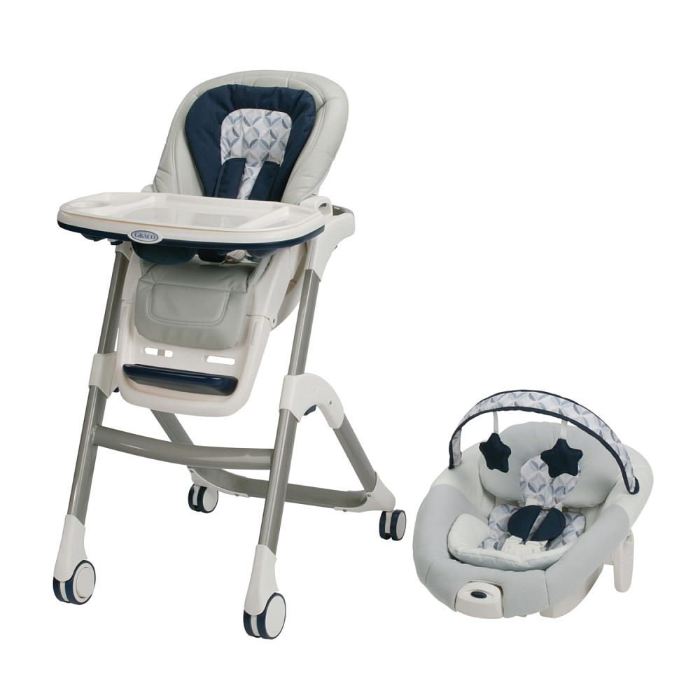 NEW!!! GRACO SOUS CHEF